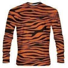 Variation-019372531265-of-LightningWear-Tiger-Striped-Long-Sleeve-Shirts-amp-Tiger-Print-Shirts-8211-Lightning-Wear-B076XDS2HT-253239