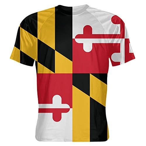 Variation-019372532040-of-LightningWear-Maryland-Flag-Shirts-B0771142F8-253139