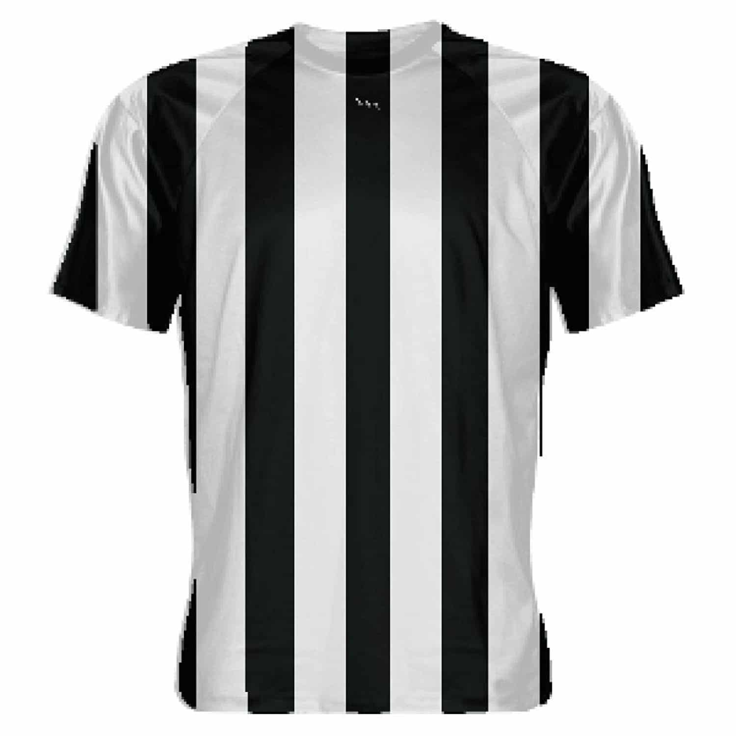 Variation-689408837526-of-LightningWear-Black-and-White-Striped-Soccer-Jerseys-B078NJTCRX-256364