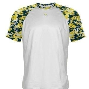 Variation-689408854455-of-Camouflage-Basketball-Shooting-Shirts-B078P969RK-258920