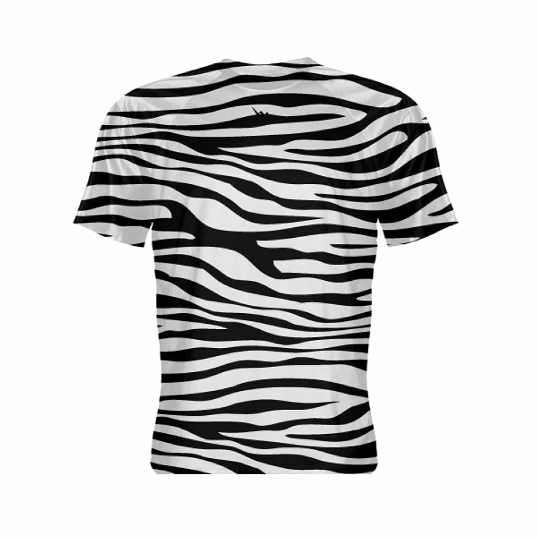 c9a1dcd4145 Buy Animal Print Shirt