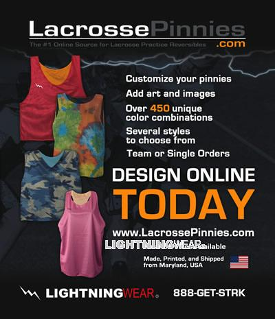 inside lacrosse reversible pinnies ad