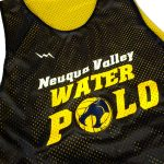 Neuqua Valley Water Polo Pinnies