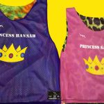 Princess Pinnies