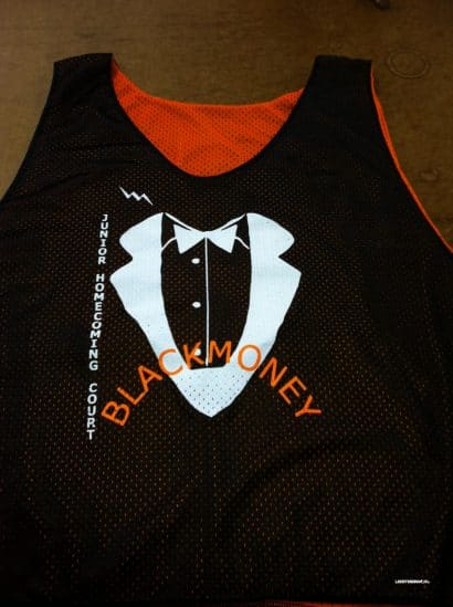 prom king pinnies front