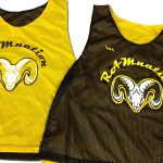 RamNation Pinnies