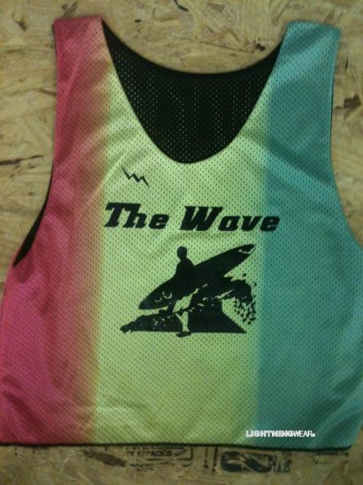 rasta pinnies reggae pinnies