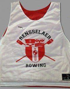 Custom Rowing Jerseys