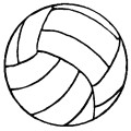 volleyball-optimized
