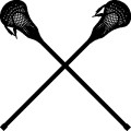 Lax sticks2