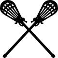 Women's Lax Sticks