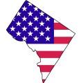 American Flag DC