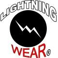 LW Logo 9