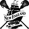 NE Lacrosse