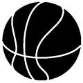 basketball54