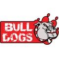 bulldogs0