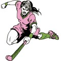 fieldhockey0