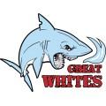 greatwhites0
