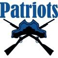patriots0