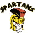 spartans0