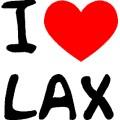 ilovelax