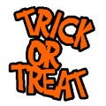 -disney-halloween-clipart-5