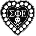 sigep-founders-badge