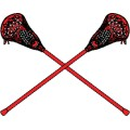 lacrosse-sticks-2-color