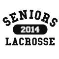 seniors_2014_lacrosse