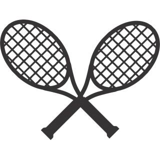cross tennis