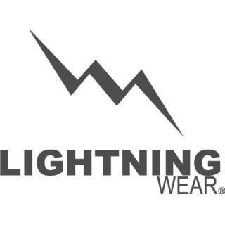 LW-Logo_yellow2