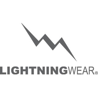 LW-Logo_yellow