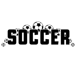 soccerarch2