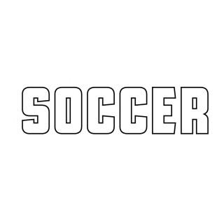 soccerarch2white