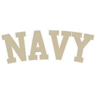 navy-vegas