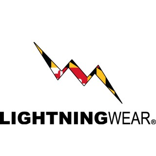 LIGHTNINGWEAR_MD