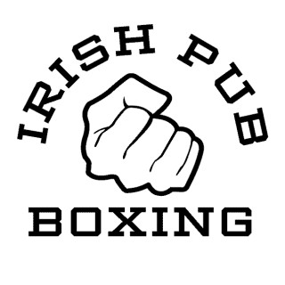 irish-pub-boxing