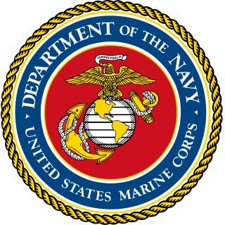 marine_seal