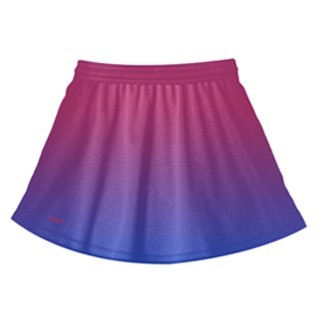 Custom Lacrosse Skirts