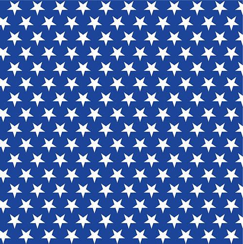 Blue+Stars