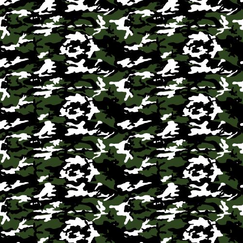 Dark+Green+Black+Camouflage
