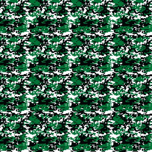 Dark+Green+Digital+Camouflage