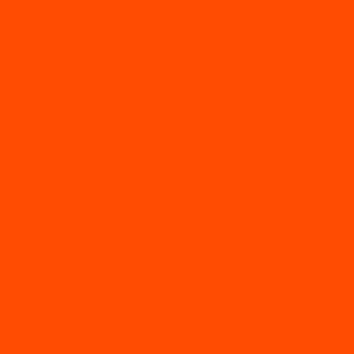 Fluorescent+Orange