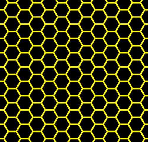Honeycomb+(Add+$4.75))