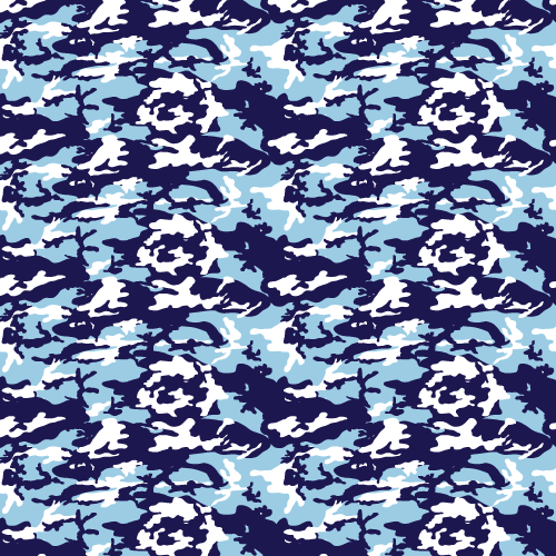 Navy+Light+Blue+Camouflage