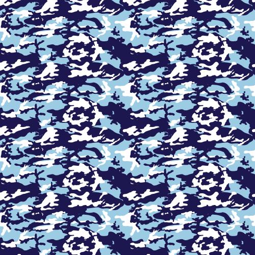 Navy+Light+Blue+Camouflage