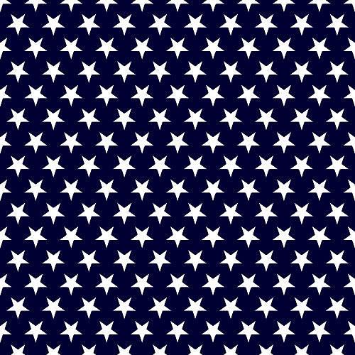 Navy+Stars