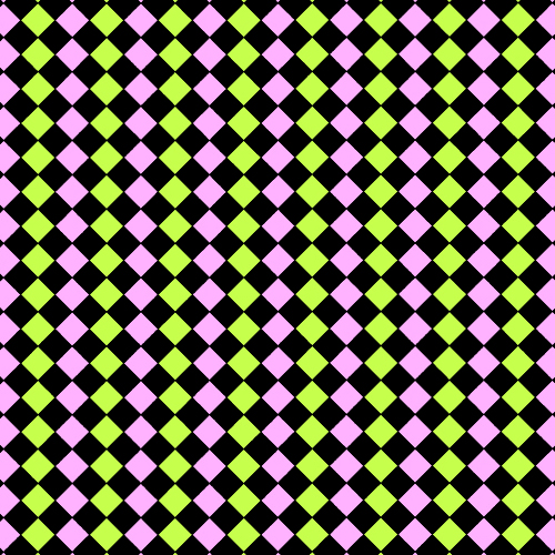 Neon+Checker+($Add+$4.75