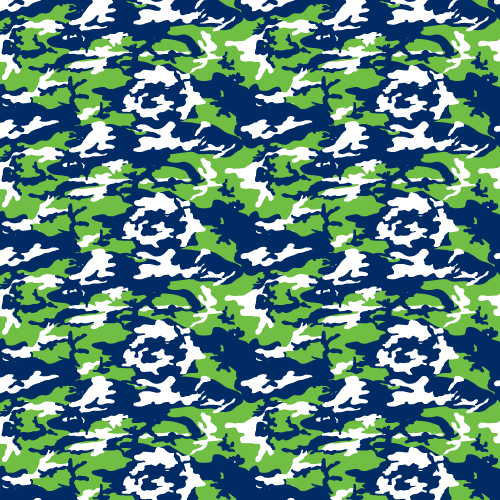 Neon+Green+Blue+Camouflage