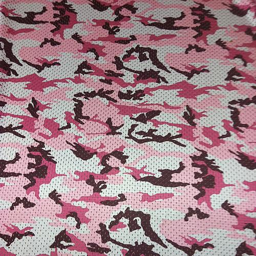 Pink+Camo
